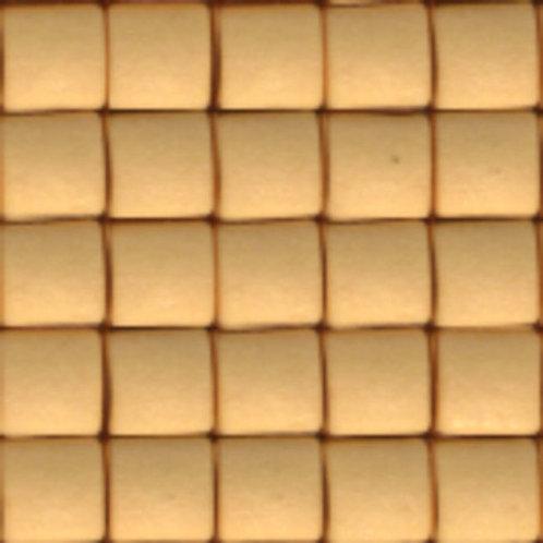 Pixelquadrat Farbnr. 543