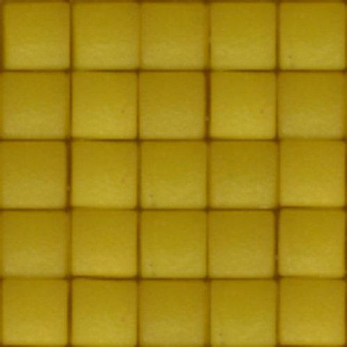 Pixelquadrat Farbnr. 219