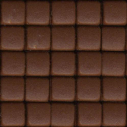 Pixelquadrat Farbnr. 130