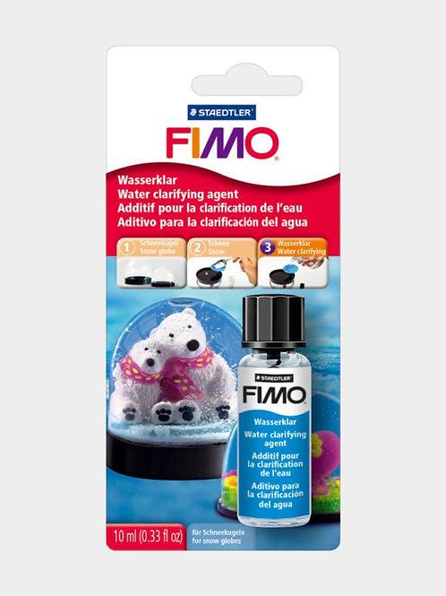 FIMO Wasserklar, 10 ml