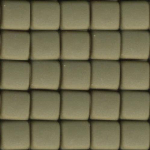 Pixelquadrat Farbnr. 227