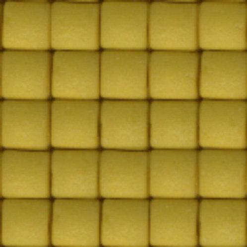 Pixelquadrat Farbnr. 321