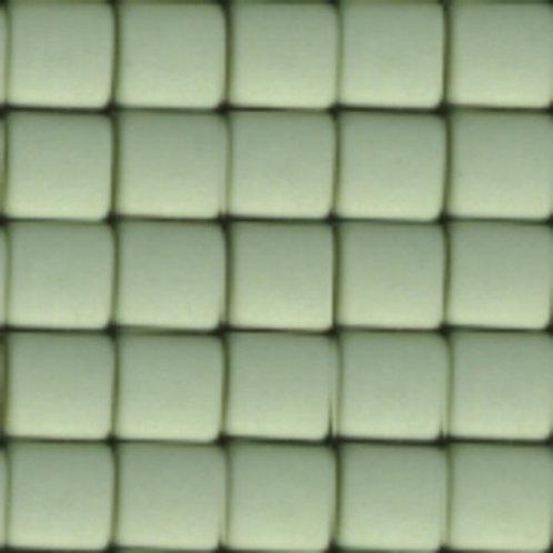 Pixelquadrat Farbnr. 203
