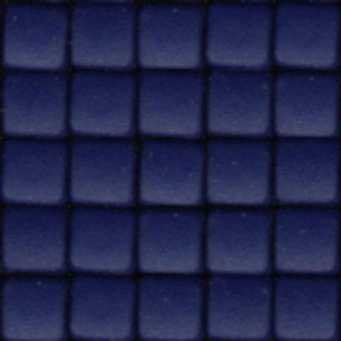 Pixelquadrat Farbnr. 311