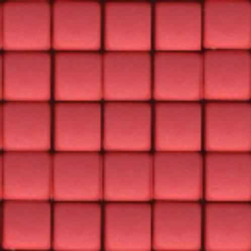 Pixelquadrat Farbnr. 448