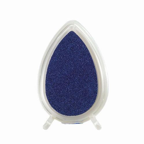 Stempelkissen Dew Drop, Brilliance schnelltrocknend, 3,3 x 4,7 cm