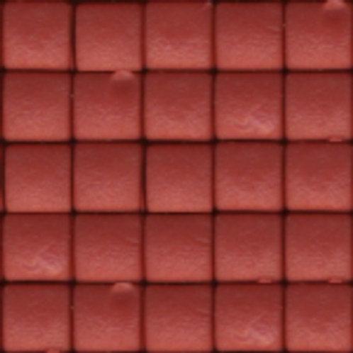 Pixelquadrat Farbnr. 428