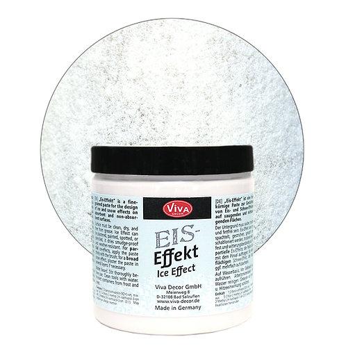Eis Effekt Paste 250ml