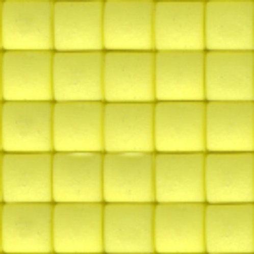 Pixelquadrat Farbnr. 182