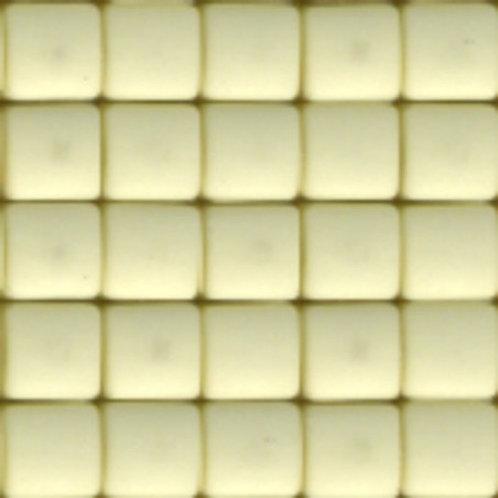 Pixelquadrat Farbnr. 271