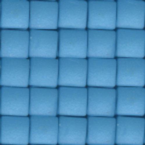 Pixelquadrat Farbnr. 533