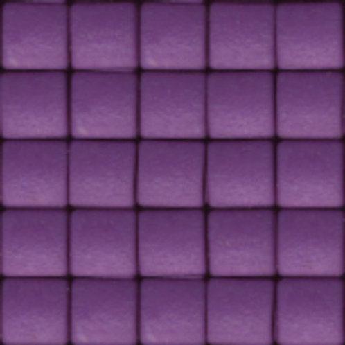 Pixelquadrat Farbnr. 207