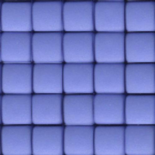 Pixelquadrat Farbnr. 152