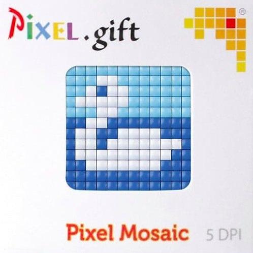 Pixel XL Gift - Ente