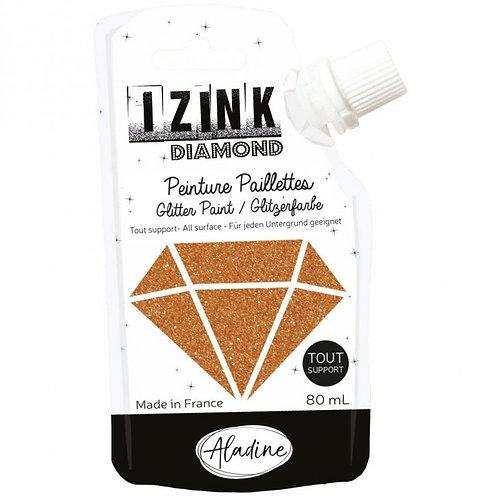 IZINK DIAMOND, 80 ml