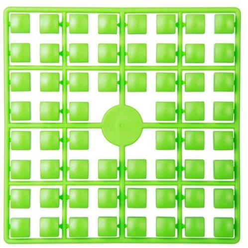 Pixel XL Pixelquadrat Farbnr. 343