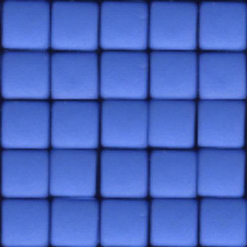 Pixelquadrat Farbnr. 145