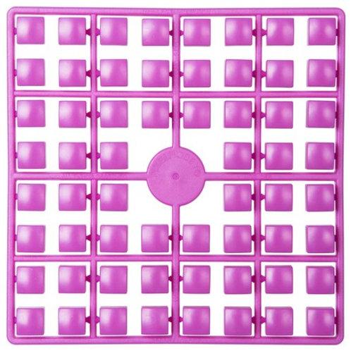 Pixel XL Pixelquadrat Farbnr. 208