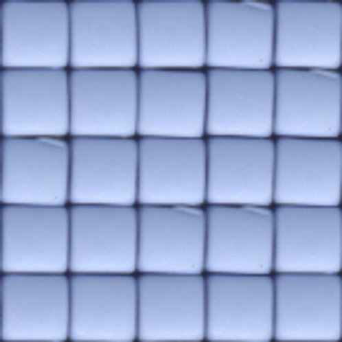 Pixelquadrat Farbnr. 114