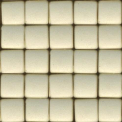 Pixelquadrat Farbnr. 414