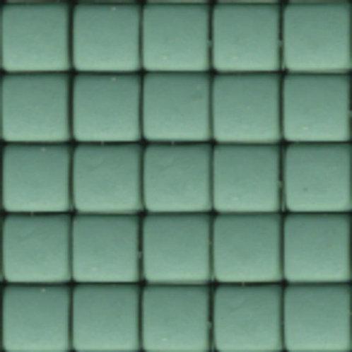 Pixelquadrat Farbnr. 194