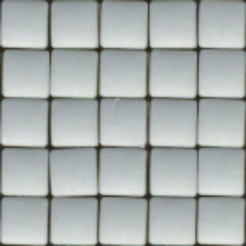 Pixelquadrat Farbnr. 185