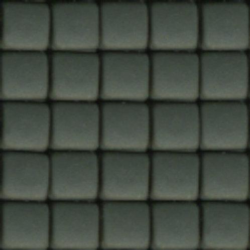 Pixelquadrat Farbnr. 204