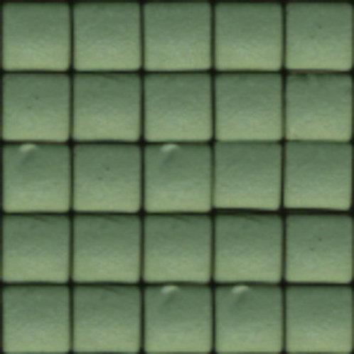 Pixelquadrat Farbnr. 201