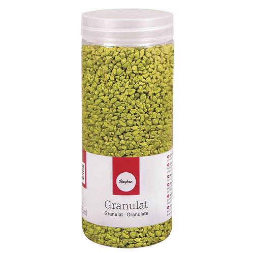 Granulat 2-3mm, Dose 475ml