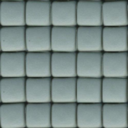 Pixelquadrat Farbnr. 359