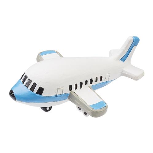 3870952 Flugzeug 6cm