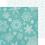 Thumbnail: Scrapbookingpapier Falling Snowflakes 30,5x30,5cm, 220g/m2, mit Folie
