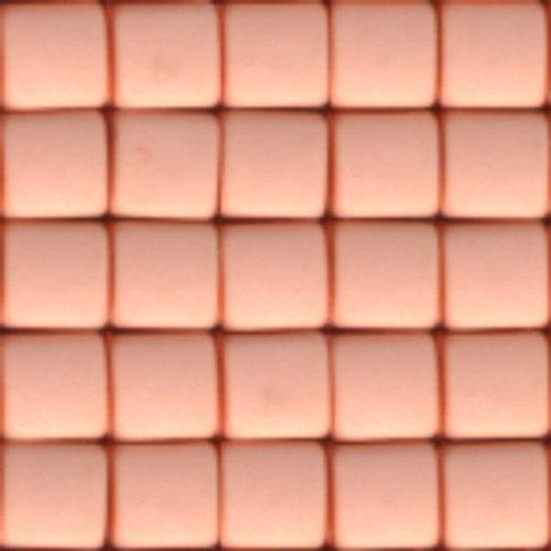 Pixelquadrat Farbnr. 159