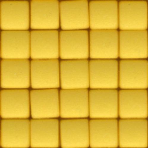Pixelquadrat Farbnr. 253