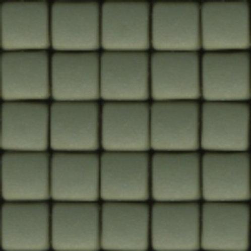 Pixelquadrat Farbnr. 485