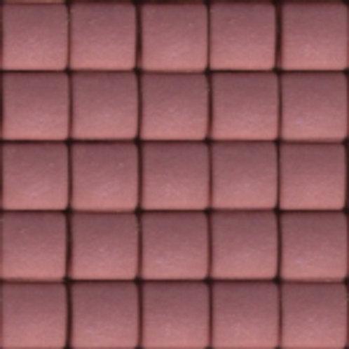 Pixelquadrat Farbnr. 456