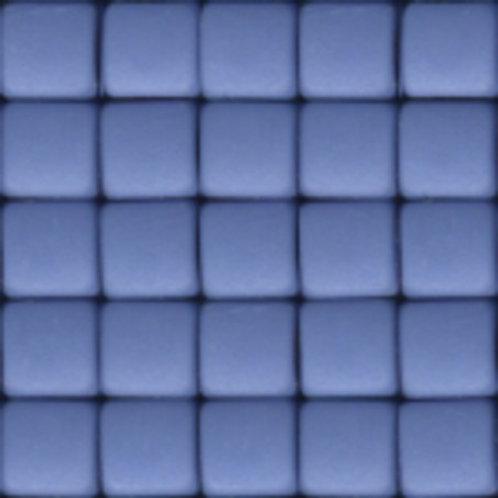 Pixelquadrat Farbnr. 362