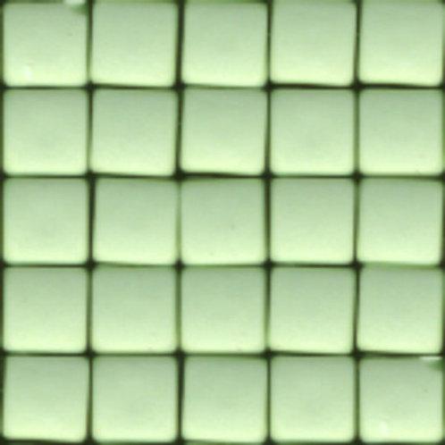 Pixelquadrat Farbnr. 164