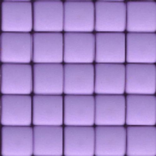 Pixelquadrat Farbnr. 124
