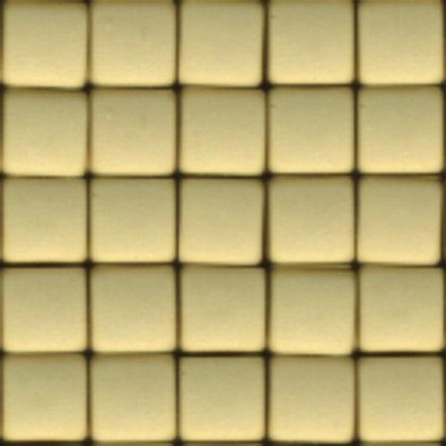 Pixelquadrat Farbnr. 167