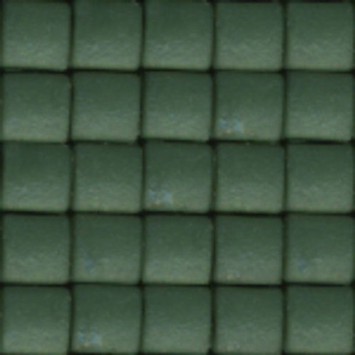 Pixelquadrat Farbnr. 192