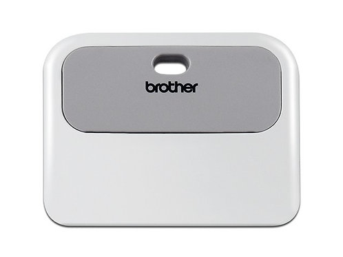 brother 3.9inch (100mm) Scraper Rakel