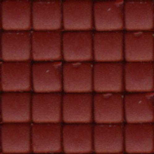 Pixelquadrat Farbnr. 132