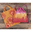 Thumbnail: Batik-Handfärbefarbe SB-Btl 10g