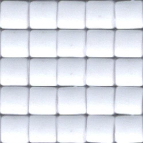 Pixelquadrat Farbnr. 100