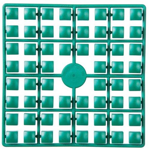 Pixel XL Pixelquadrat Farbnr. 505