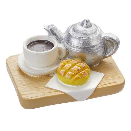 Frühstück 4cm
