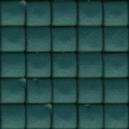Pixelquadrat Farbnr. 400
