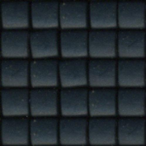 Pixelquadrat Farbnr. 441