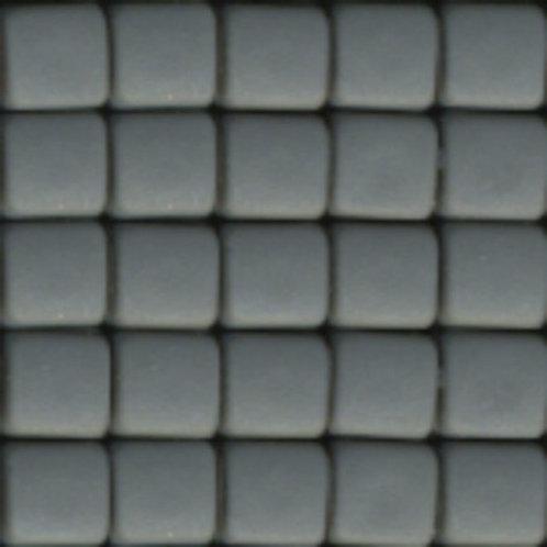 Pixelquadrat Farbnr. 172